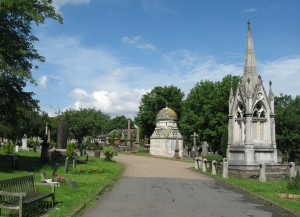 west norwood cemetery (1)