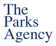 Image result for the parks agency uk